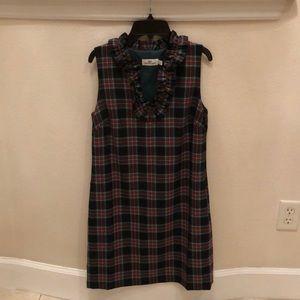 Vineyard Vines Dresses - Worn Once! Vineyard Vines Holiday Dress